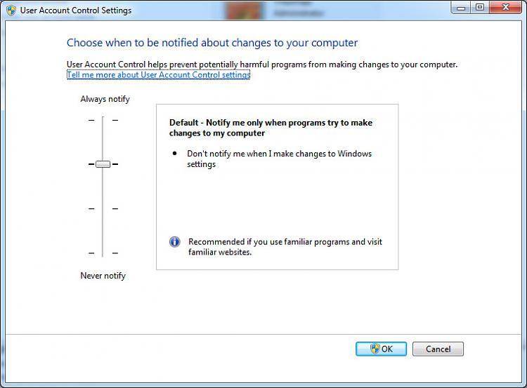 Problems viewing video in media player-uac.jpg