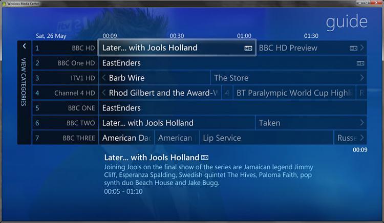 4 channel Freeview HD pci-e card-wmc_hd.jpg