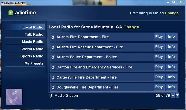 Radiotime Internet Radio Plugin-radiotime-2.jpg