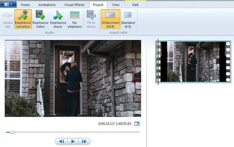 Windows 7 Media Center Aspect Ratio problem-wlmm-screen-dump1.jpg