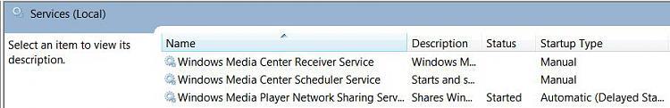 How do I locate my windows media center, or reinstall it if need be?-wmcs.jpg