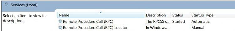 How do I locate my windows media center, or reinstall it if need be?-wmcs1.jpg