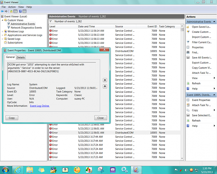 -2013-05-23_133054-_-latest-mc-errors-admin.events.png