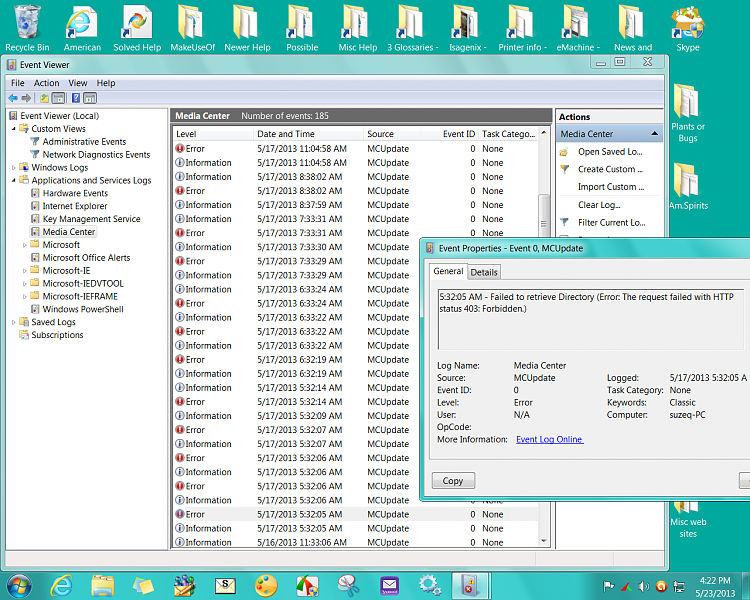 Event Viewer full of errors concerning Media Center-2013-05-23_162240-_-1st-error-media-center.png