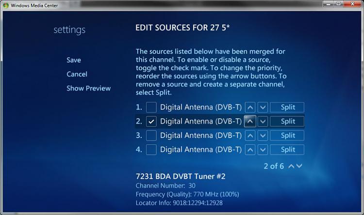 Help with 2nd TV -Tuner-wmc_editsources.jpg