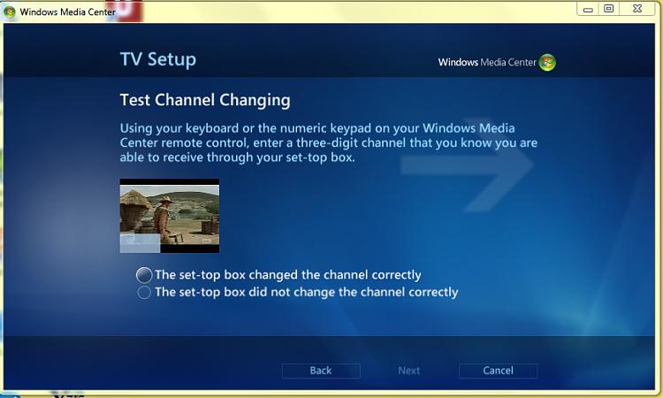 Tuner Setup - setup loops at accepting Channel Changer-wmc-setup.png