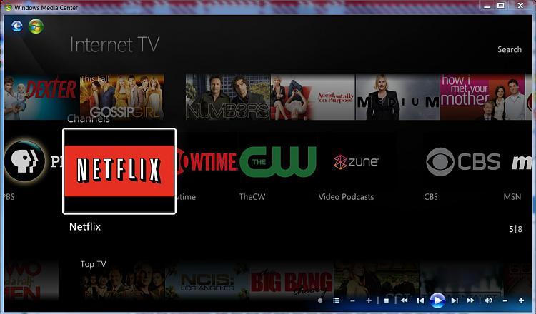 Netflix for Windows 7 is here!!!-internet-tv.jpg