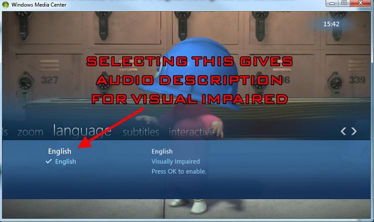 Windows Media Center TV signal now gives me narration-audio_descrip.jpg