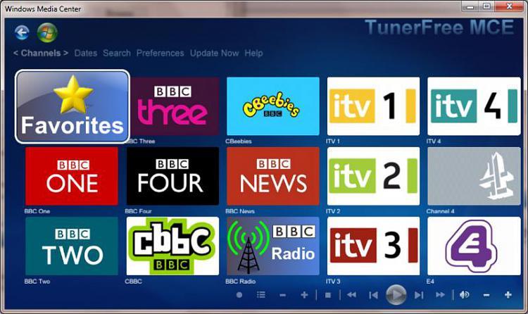Internet TV-capture1.jpg