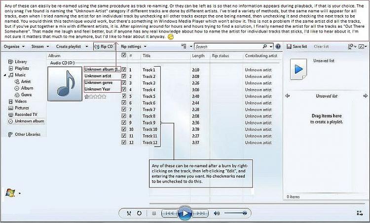 Naming CDA files on Windows 7 Media Player-wmp.jpg