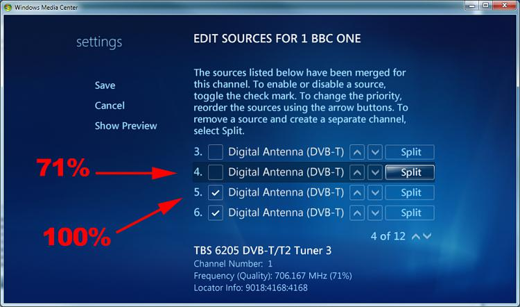 Live TV stutters-wmc_sources.jpg