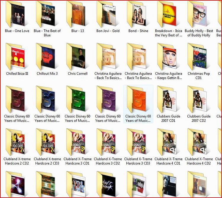 Adding a Clip Art-album-art-1-.jpg