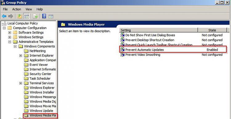 Extent of Program Features On/Off-wmp-updates-2.jpg