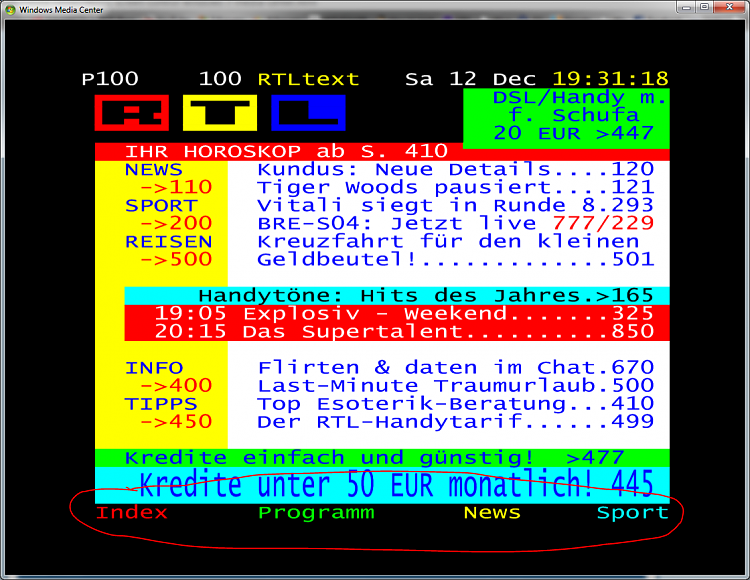 On screen control Windows 7 media center-txt5.png