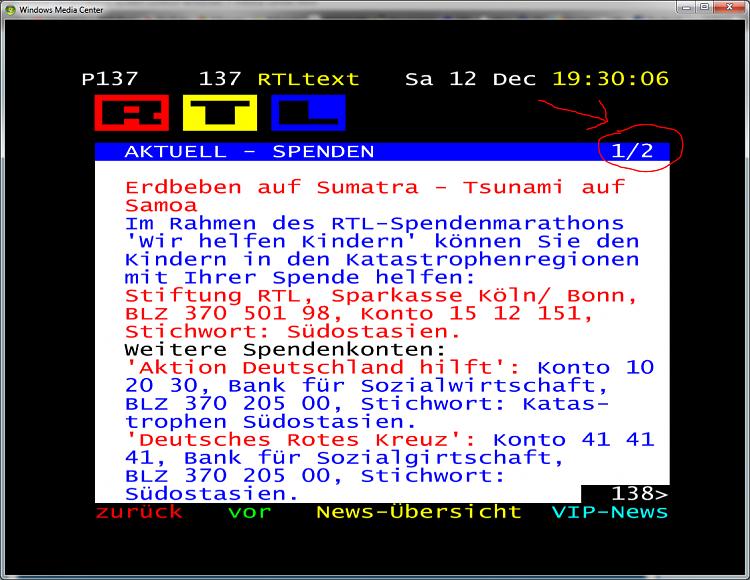 On screen control Windows 7 media center-txt6.png