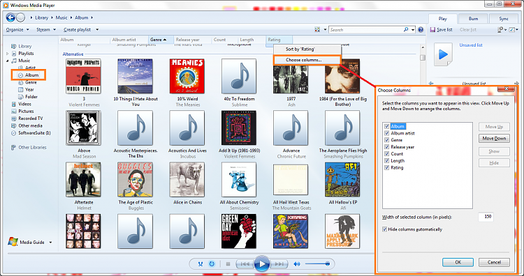 Change music browsing-media-player.png
