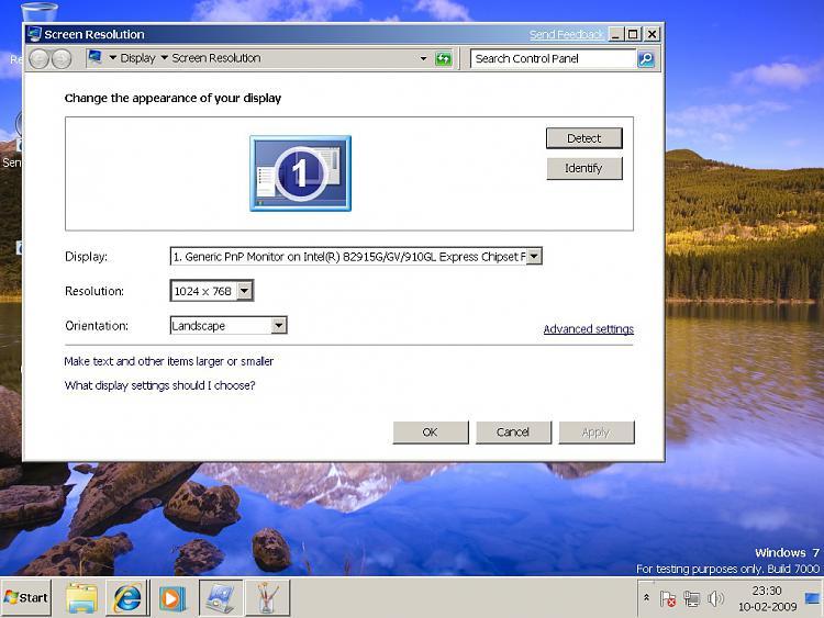 DVD playback stops in Media Center and Media Player-p2.jpg