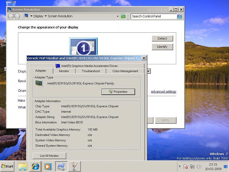 DVD playback stops in Media Center and Media Player-p3.jpg