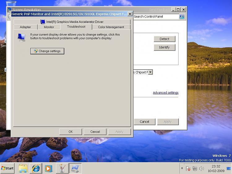 DVD playback stops in Media Center and Media Player-p4.jpg