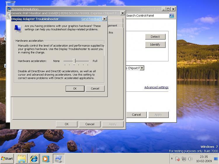 DVD playback stops in Media Center and Media Player-p5.jpg