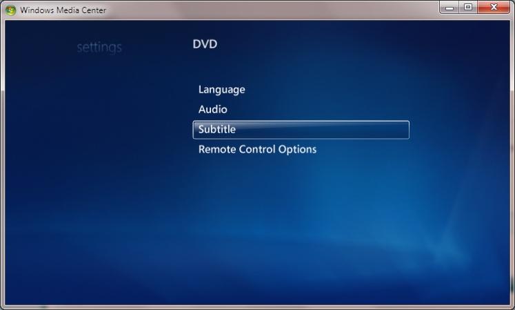 Closed Captions-dvd.jpg