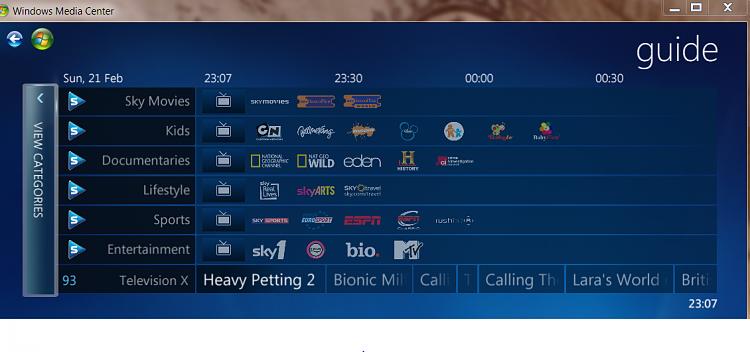 sky player in windows media center (windows 7 ultimate)-sky.png