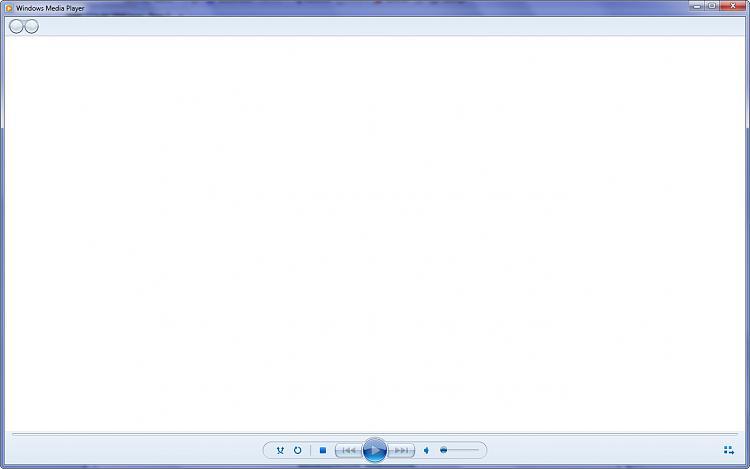 WMP 12 build 7068 issue-2009-04-07_213123.jpg