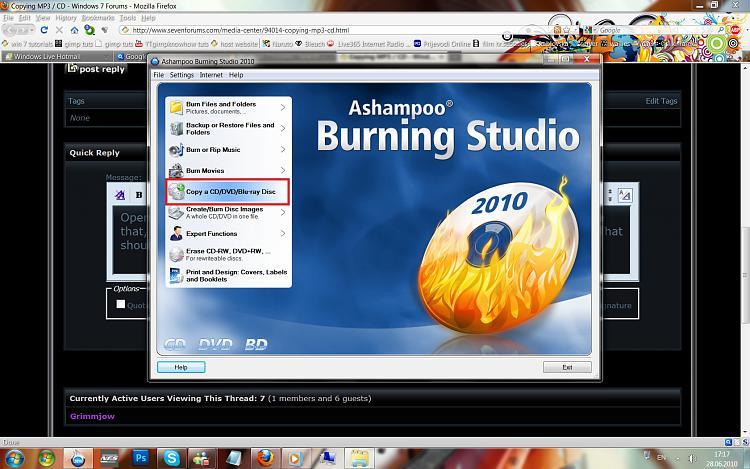 Copying MP3 / CD-untitled.jpg