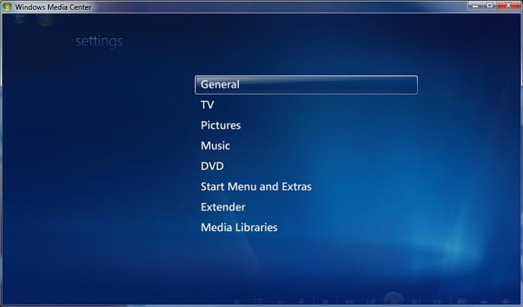 Media Center only on my Machine (ideas?)-2.jpg