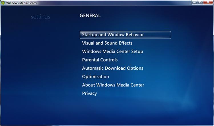 Media Center only on my Machine (ideas?)-3.jpg