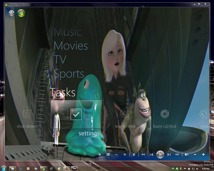 Changing Media Center Background / Themes-7mc-3d.jpg