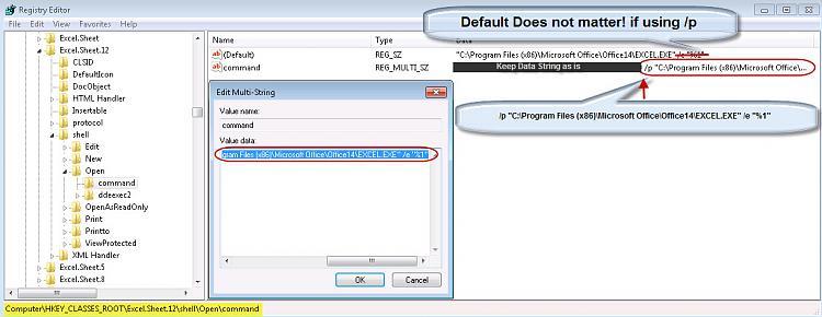 Excel 2010 Win7 Open Multiple Windows-excel-2010-win7-registry.jpg