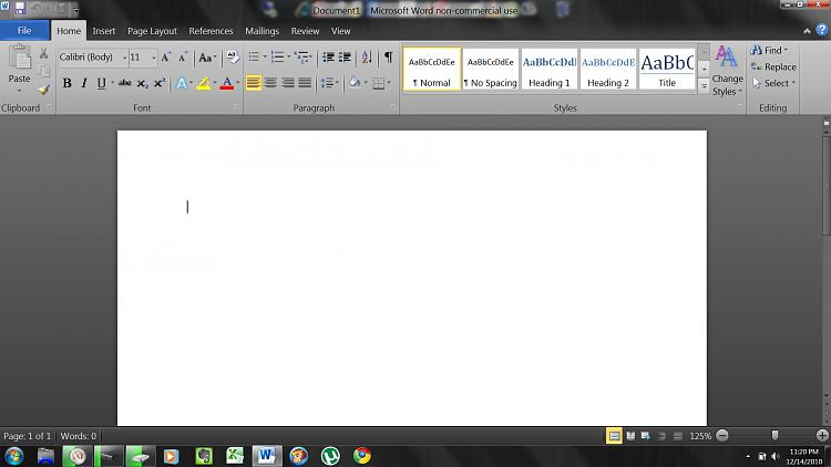 Adjust Office size?-office.jpg