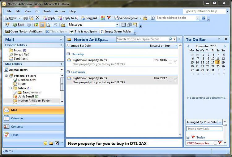 PLEASE check Outlook 2007 for me.-norton-anti-spam-folder.jpg