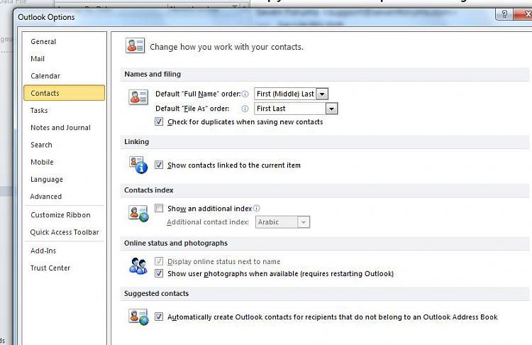 Autocomplete not working correct-screenshot008.jpg