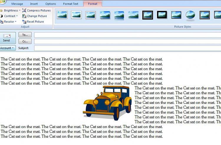 -outlook-2007-text-wrap.jpg