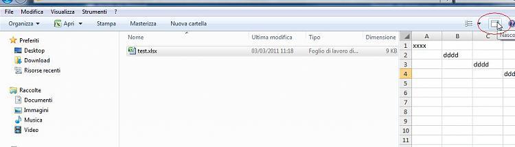 -clipboard01.jpg