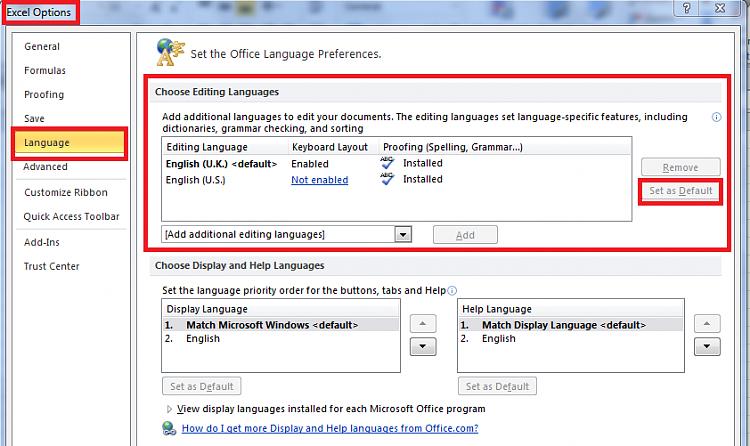 -language-preferences.png