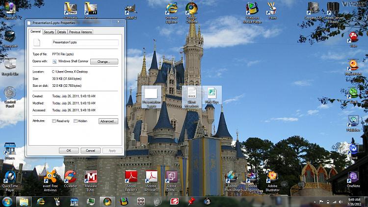 Office Pro saving glitch-office-glitch.png