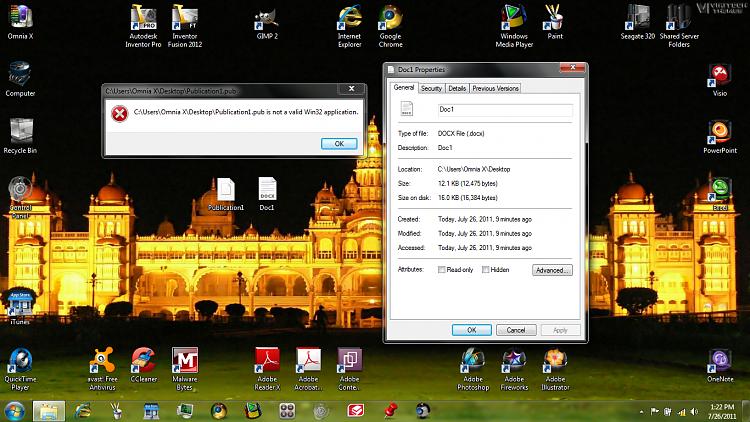 Office Pro saving glitch-win32glitch.png