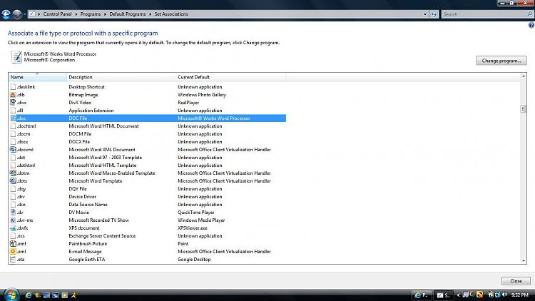 older Word files showing as wps in Office 2010-open-doc-files-1.jpg