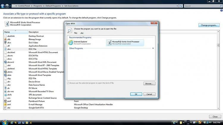 older Word files showing as wps in Office 2010-open-doc-files-2.jpg