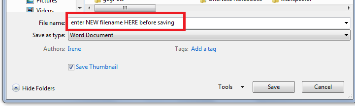 -filename-saving.png