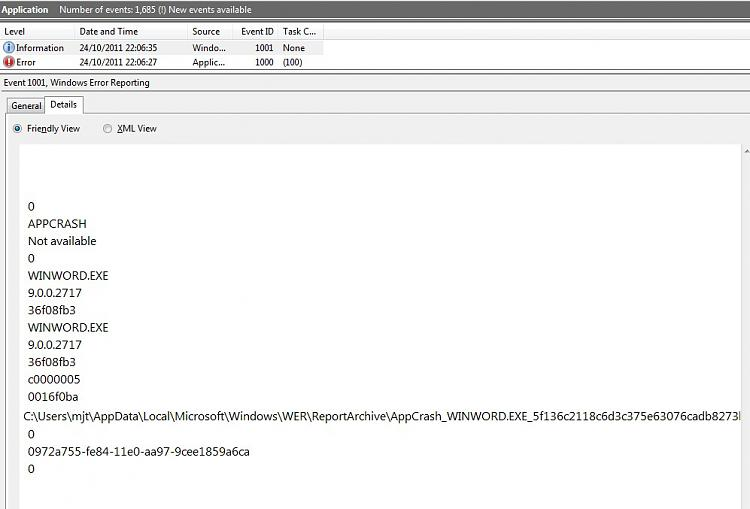 Office 2000 - problem when quitting Word-evntvwr_4.jpg