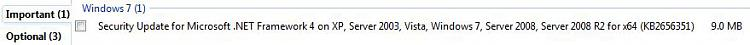 KB2656351 (dotnet framework security update) Killing Outlook 2010?-capture.jpg