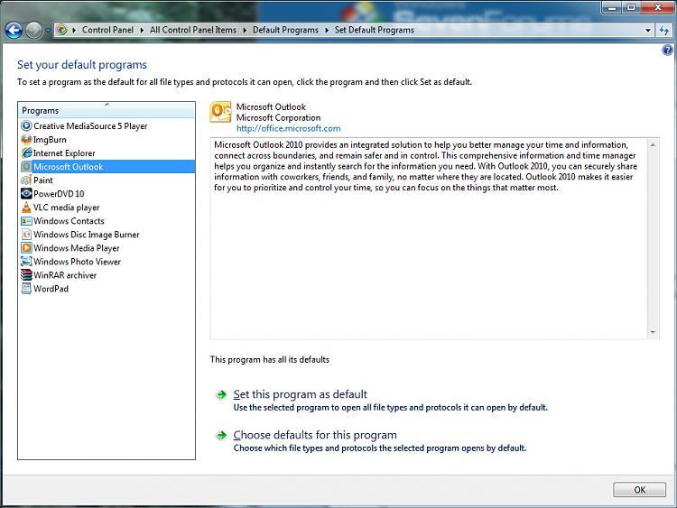 Office 2010 not listed in default programs-wsf.jpg