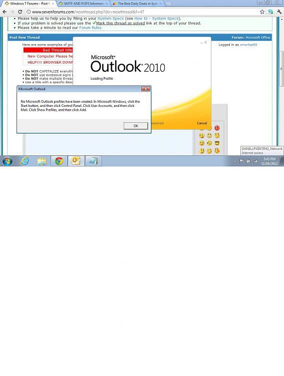 Outlook 2010 no profile and no administrator rights error-error.1.jpg