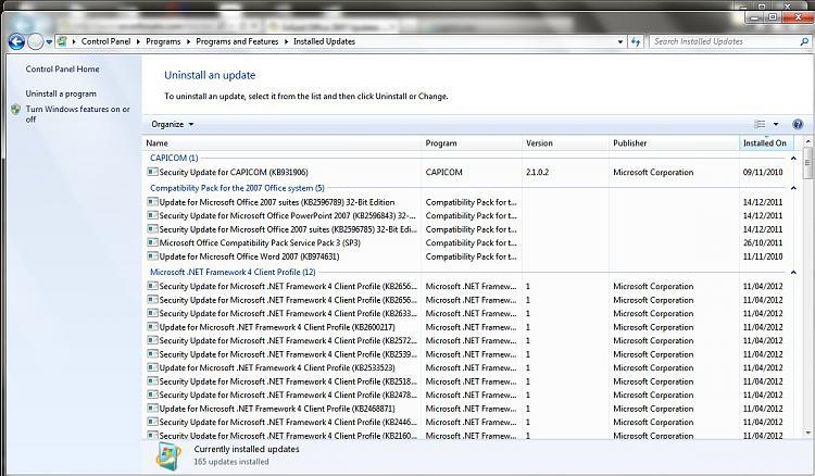 Office 2007 Updates-mso2007-1.jpg
