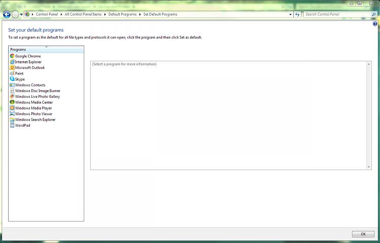 Windows 7 Flyout Menus Not working for Office 2010 Pinned Taskbar Shor-capture.png