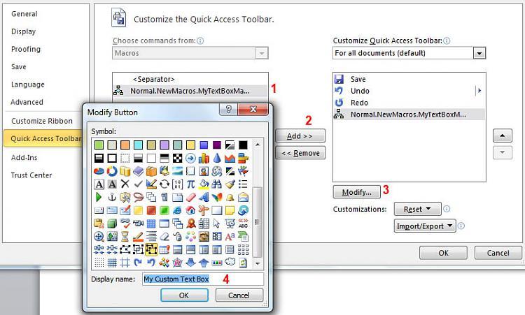 -customquickaccess.jpg